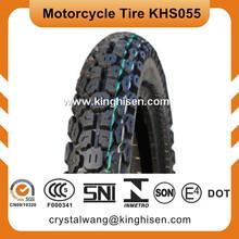 tyre rubber pneu moto