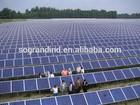 EMERGENCY SOLAR POWER HOT SELLING HIGH QUALITY