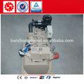 Original cummins motor diesel marinos 6bt5.9- p110