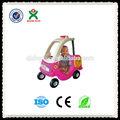 Vendita calda mini auto giocattolo di plastica di plastica auto giocattolo di plastica auto made in cina qx-176k