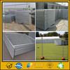 high quality temporary pool fence(China manufacture+ISO9001)