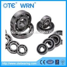 6213 bearing of chrome steel gcr15 timken high precision bearing