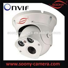 3MP/2MP/1.3MP/1MP Indoor/Outdoor IP Camera P2P,Cloud,WIFI, Audio, Free CMS, mini outdoor wifi ip cameras