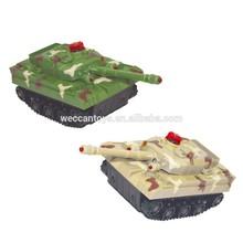 cool car toy bluetooth control combating tank mini tank rc battle tanks