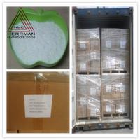 UV 531 UV Absorber Benzophenone-12 applied to ethylene-vinyl acetate