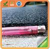 All season use cold asphalt for road surfacing repair