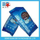 brazilian coffee slimming coffee pouch