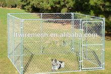 Alibaba China Supplier Bird Cage/Outdoor Dog Fence