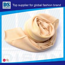 2014 fashion printed images knitting wool ladies scarf shawls custom