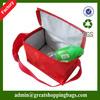 picnic cooler bag,fitness cooler lunch bag,beer bottle cooler bag