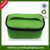 disposable cooler bag,whole foods cooler bag,wine bottle gel cooler bags