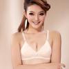 hot sexy girls bra sets photos seamless bra women sport bra