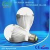 Ballast Hid 35W E17 Type R light plastic housing bulb socket ceramic