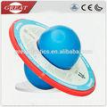 bola esportes indoor pogo ball