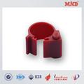 Mdt0040 uhf pasiva singular no- contacto nfc paloma anillo de etiquetas rfid para el rastreo de animales y la gestión del sistema baratos en fabricación