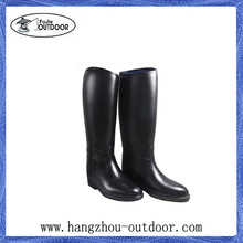 Riding Boots,Horse Riding Boots,Motorcycle Riding Boots
