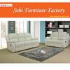 white leather recliner sofa ,5 seater sofa set