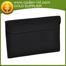 Envelope Neoprene Sleeve for Notebook Computers