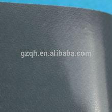 2 Rolls In Stock Pvc Polymeric Removable Glue Vinyl Film