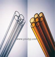 pharmaceutical glass tube...