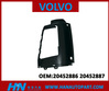VOLVO TRUCK HEAD LAMP COVER 20452886 20452887 VOLVO HEAD LAMP COVER