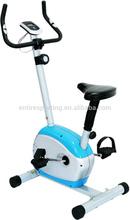 Aerobic exercise equipment, best home exercise quipment