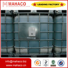 manufacture sale industrial grade phosphoric acid 85% CAS No.:7664-38-2