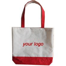 2014 wholesale nepal cotton bags wholesale