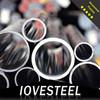 Iovesteel High Quality underground pipe wrap tape