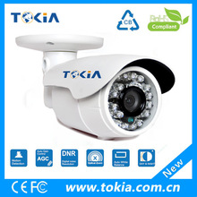 1/3' sony super had ccd camera with 24pcs IR Led Waterproof IP66 700tvl