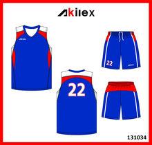 2014 jersey basketball logo design basketball sets withOEM service