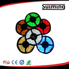 LED Flexible Strip light 12V SMD3528/5050