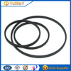 good quality ptfe flange gasket