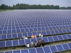 SOLAR POWER GRID FREE SYSTEM HOT SELLING HIGH QUALITY