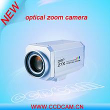 Security CCTV Special 1/4 SONY 480TVL Zoom Camera PAL/NTSC