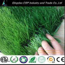 environment artificial lawn price / natural coradora grass for soccer pitch