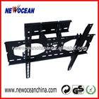 TV stands living room application for LCD/LED/PLASMA SCREEN --TV243