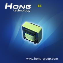 Electrical supply Single phase Autotransformer transformer 220v to 48v
