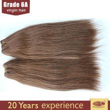 wholesale hair weave darling hair products darling braiding hair