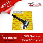 Original Bosch ignition coil F01R00A013 xiali N3+A+ Cowry C30 Florid 4G15 CoolBear