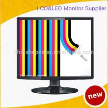 HOPE 17 inch LCD monitors wholesale china