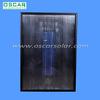 Solar powered ventilation OS50P solar lighting system for indoor