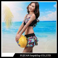 2014 xxx hot sex bikini young girl swimwear bikini for young girl