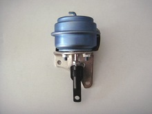 Gt1749v attuatore turbo per santa fe 2.0