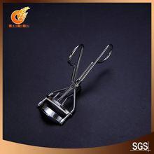 Top grade mini eyelash curler accessories (EC2651)