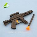 fusil de sniper jouet en plastique pour la vente