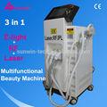 Sw-608eipl láser equipo de / nano equipo de / depiladora venta