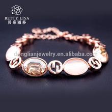 wholesale alibaba beaded bracelets,gift for teenagers 2014