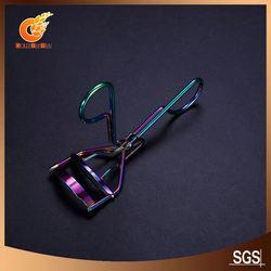 Elegant ts-15 tweezers (EC2817)