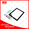 Wholesale Replacement Touch Screen 16gb/32gb/64gb lcd with digitizer assembly for ipad 2